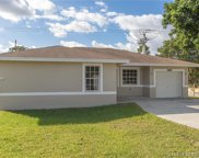 7330 Owens Ct, Hollywood image