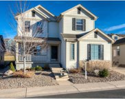 2940 Breezy Lane, Castle Rock image