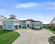 1552 Cuttysark  Cove, Slidell image