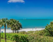 1582 Gulf Blvd #1208 Unit 1208, Clearwater image