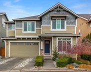 821 234th Place SE, Bothell image