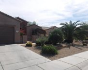 14983 W Cooperstown Way, Surprise image