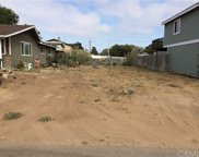 1760 Fearn Avenue, Los Osos image