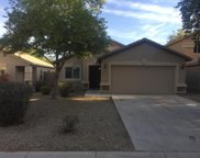 28133 N Superior Road, Queen Creek image