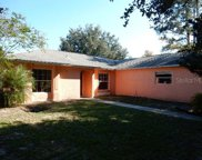 10826 Siena Drive, Clermont image