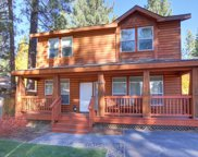 3345  Mount Rose Road, South Lake Tahoe image