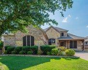 9705 Ben Hogan Lane, Fort Worth image