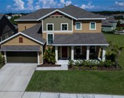 6330 Havensport Drive, Apollo Beach image