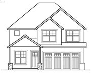 16269 Hunter  AVE Unit #Lot 6, Oregon City image