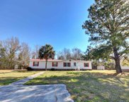 358 Bright Leaf Road, Loris image