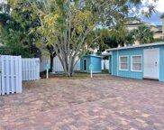 430 Canal Road Unit 11, Sarasota image