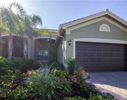 11952 Five Waters CIR, Fort Myers image