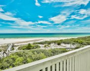 369 Old Beach Road, Santa Rosa Beach image