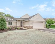 1344 Sand Springs Drive Sw, Byron Center image