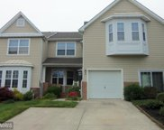 2050 BRANDY DRIVE, Forest Hill image