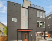 2208 NW 60th St, Seattle image