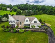 40 Green Pond Lane, Glenmoore image