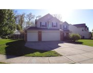 5629 Decatur Ridge  Drive, Indianapolis image