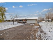 20400 156th Street NW, Elk River image