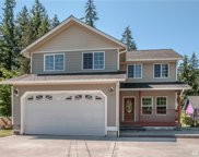 8662 Golden Valley, Maple Falls image