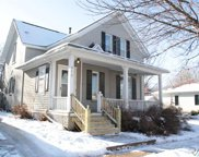 819 W 9th St, Sioux Falls image