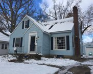 945 Merrifield  Se, Grand Rapids image
