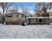 1075 Nelson Drive, Shoreview image