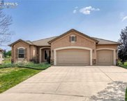 13739 Firefall Court, Colorado Springs image