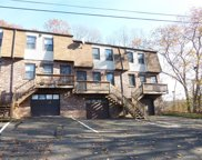 488 Perkins  Avenue Unit 7-5, Waterbury image