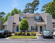 503 20th Ave. N Unit 14D, North Myrtle Beach image