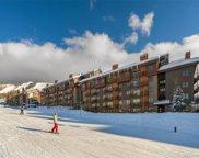 2420 Ski Trail Lane Unit 512, Steamboat Springs image