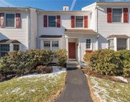 163 Jay Court, Cross River image