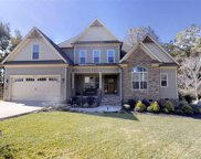 3128 Constance Circle, Raleigh image