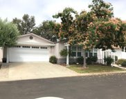 3231 Turtle Creek, Santa Maria image