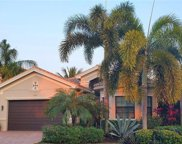 3777 Pleasant Springs Dr, Naples image