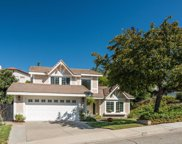 2277 LAURELWOOD Drive, Thousand Oaks image