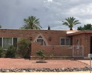 8960 E Calle Bolivar, Tucson image