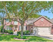 3736 Harvey Penick Dr, Round Rock image