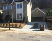 4730 Mcgill Ct, Hoover image