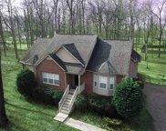 1122 Archer Dr, White House image