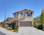 6283 Point Isabel Way, Las Vegas image