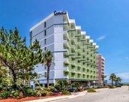 7000 N Ocean Blvd. S Unit 730, Myrtle Beach image