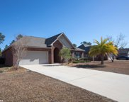 6042 Andhurst Drive, Gulf Shores image