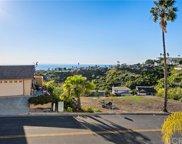 605   E Avenida San Juan, San Clemente image