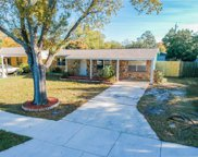 6732 80th Avenue N, Pinellas Park image