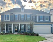 827 Flatwater  Court, Fort Mill image