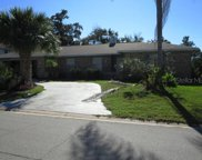 389 Apache Trail, Ormond Beach image