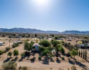 3460 Ajo Rd, Golden Valley image