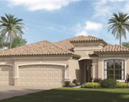 10775 Essex Square Blvd, Fort Myers image