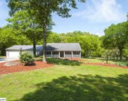 1384 Millrock Church Road, Gray Court image